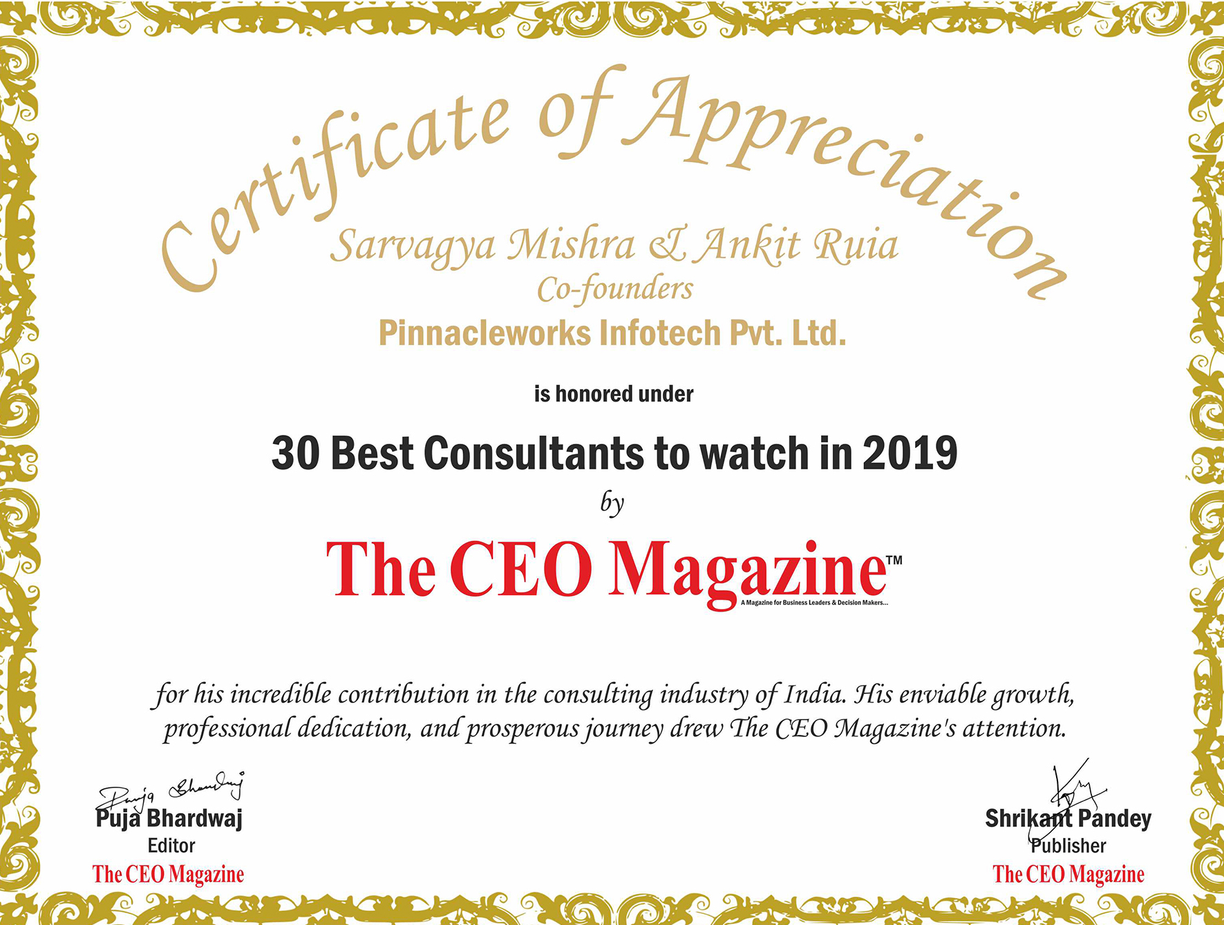 30-best-consultant-certificate-_curved1